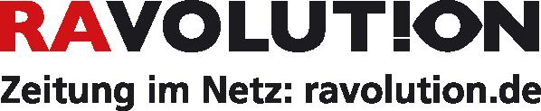 RAVOLUTION - Zeitung im Netz