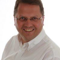 Ralf Dickerhof